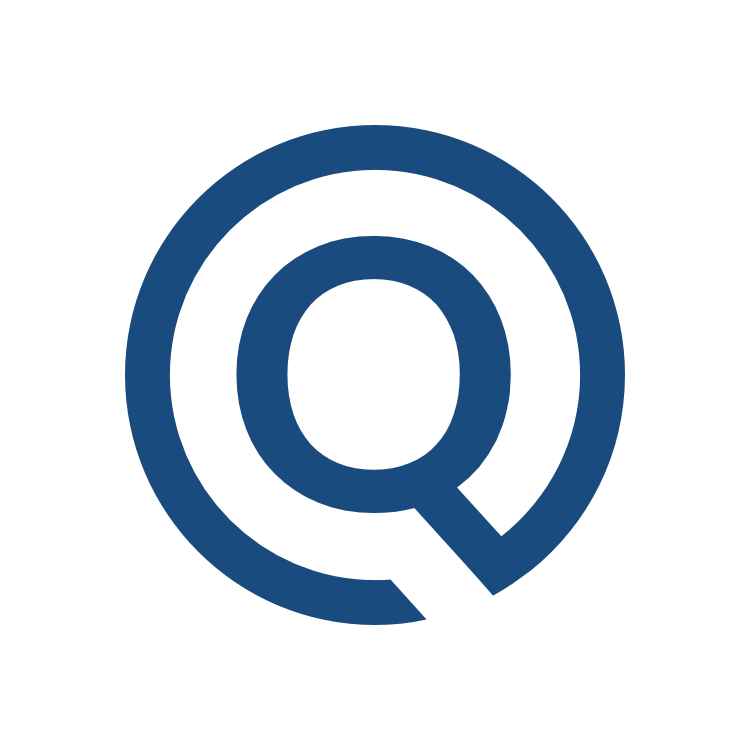 Photo of Quobyte